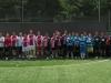 2010_teams