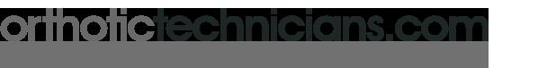 OT-logo-n1
