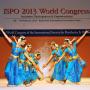 ispo_congress_dancers