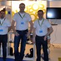 Algeos-staff-at-BAPO-2013