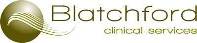 blatchford-clinical-services-logo