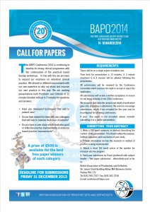 Call_for_Papers_2014