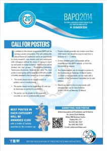 call_for_posters-1