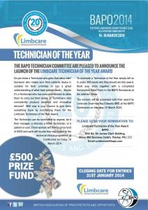 Tech of the Year.Flyer DRAFT pdf copy