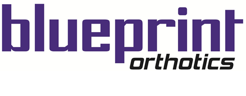 Advert for Orthotic Technician