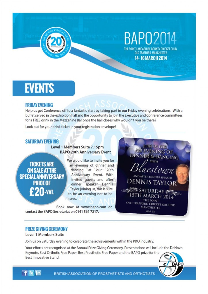 Social_Events_Poster