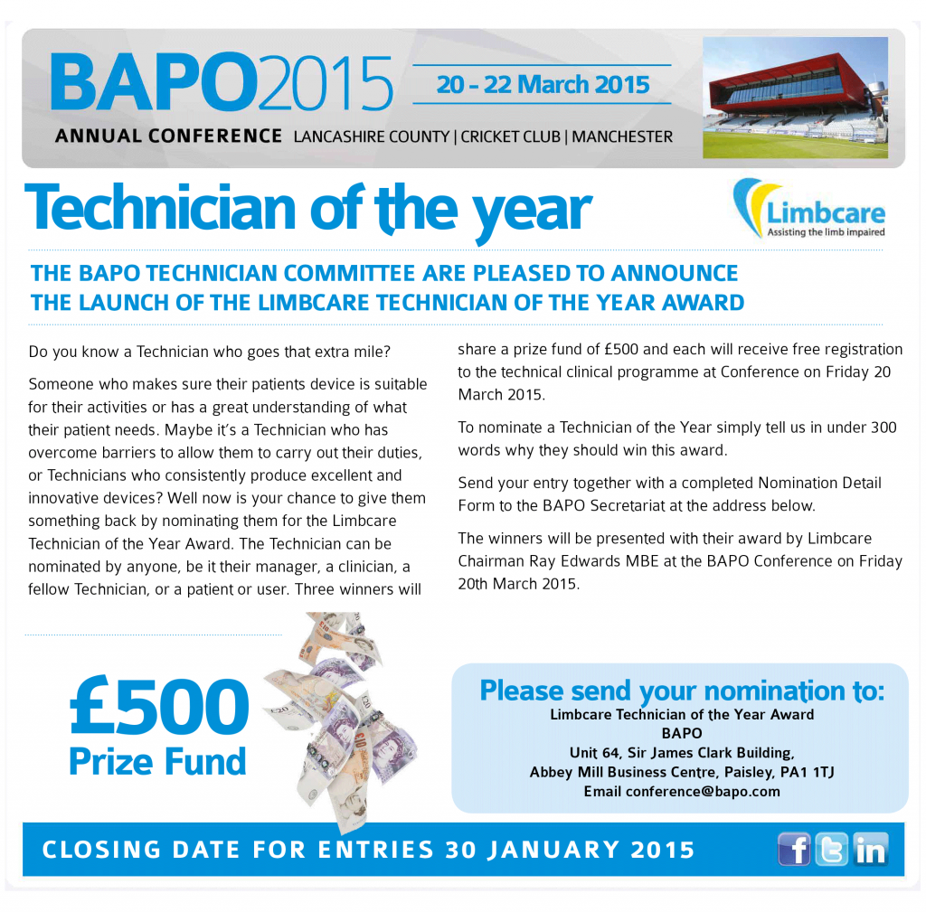 teachAward2015Large