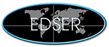 edser-large