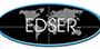 edser-small