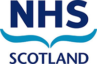 NHS-Scotland-logo small