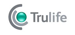 trulife-logo