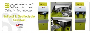 front-page-banner-aortha-machinery