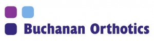 logo-buchanan-orthotics