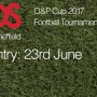 footy-tournament-banner-2