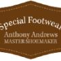 specialfootwear-logo