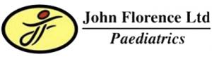 john-florence-logo-trans