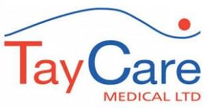 taycare logo