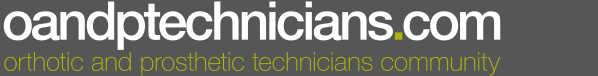 OandPTechnicians.com